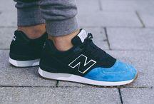 Shoes / Amazing shoes