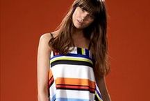SPRING SUMMER 2015 NEW IN