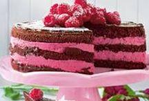Miras Torte