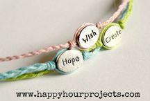 bracelets **