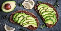 Zdrowie i dieta / Zdrowe i naturalne sposoby, które pozwolą Ci cieszyć się życiem