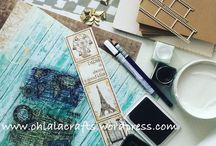 ohlalacrafts projects