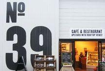 Eat & Drink Here   Cafe   Restaurant   Coffe Shop