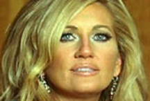 Lee Ann Womack / by Jan Ream