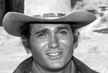 RIP Michael Landon / by Jan Ream