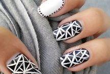 - Nails we Love -