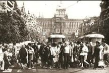 History | Czech Republic
