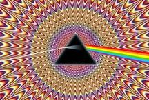 FOR  YOUR  EYES  ONLY / OPTICAL ILLUSIONS
