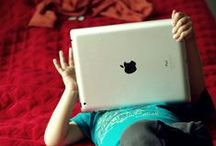 Kids in Digital World