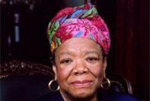 AFRICAN and NATIVE AMERICAN HISTORY / History Told  / by Pamela Joy, Joy, Joy!!
