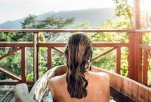 Leisure & Travel / http://www.villasegolfe.com/pt/categories/12/1/
