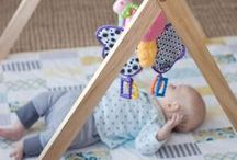 All Things Baby / Baby Ideas, Advice & Tips. The best baby products and parenting advice for new moms.