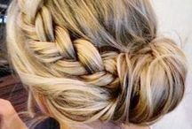 /HAIR INSPO