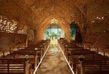 PRO | igrejas e templos