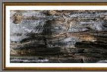 VALOR American Home: Fine Art / This is a collection of fine art by contemporary American artists. Artwork made available through VALOR American Home.