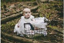 C H L O E / Everything toddler