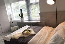 New room / Hier plaats ik foto's van dingen die in mijn kamer komen of die ik wil.