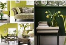DFS: The Edit I #Blog / There are blogs, and then there's our new DFS blog, The Edit. We've called it The Edit for a reason, because we want to inspire you with tailored (or edited, if you will!) ideas, help and advice on how to make the most of your home. The Edit is your go-to place for stylish home design, creative solutions and practical suggestions that really deliver for every space, from urban flat to country cottage. We'll add to this board week by week..