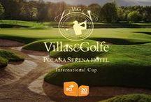 Villas&Golfe Polana Serena Hotel International Cup | BCI / Torneio Villas&Golfe Polana Serena Hotel International Cup | BCI, Clube de Golfe da Polana, Mozambique - 3ª etapa 21 de Maio 2016 \ 21st of May, 2016
