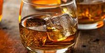 It's a Bourbon Life / It's the only thing the cool kids will drink - #BourbonLife