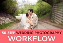 Popular Photography Articles