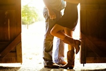 Engagement/Couples Photo ideas