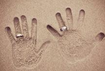 Wedding Ring Photo ideas