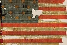 HistoryAmerican / by Dodi Womack