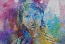 Art ~ Ademaro Bardelli