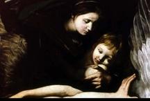 Art ~ Caravaggio