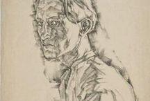 Art ~ Josef Albers