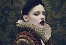Contemporary Elizabethan
