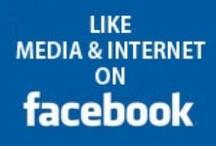 Social Media / Leuke weetjes/feiten over Social Media