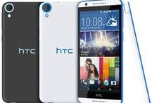 Mobile Price in Nepal / Get the latest news, reviews and price of mobiles available in Nepal. www.gadgetsinnepal.com.np