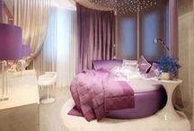 my dreamest bedroom