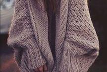 warm & cosy