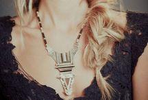 Fashion / I wear clothes / by Savannah Parker