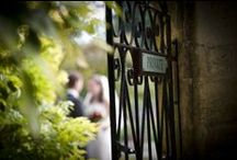 Summer Weddings / Summer Weddings at Caswell House