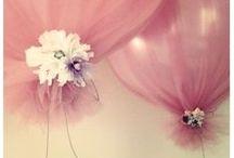 Bridal Showers / by Celia Rachel