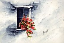 ❖ Windows  Art ❖