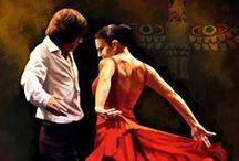❖ Flamenco Art ❖