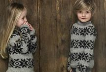 clothes: girls jumpers / girls jumpers or grown ups jumpers that would be very nice as girls jumpers too