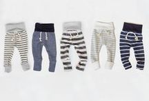 clothes: boys pants / Boys pants