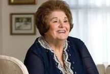 Met Opera Legend Lucine Amara / This is the official Pinterest board of Met Opera diva Lucine Amara, who sang for over 40 years at the Metropolitan Opera.  For the past 20 years, she has served as artistic director of the New Jersey Association of Verismo Opera in Fort Lee, New Jersey.