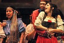Verismo Opera, Inc. (New Jersey Association of Verismo Opera)