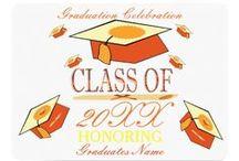 Deluxephotos Graduations Picks / Congratulations Graduates