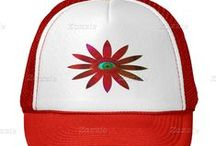 Deluxephotos Hats / Great selection of assorted hats from online stores
