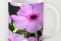Deluxephotos Society6 Mugs / Nice selection of art or photos from Michigan and around the World that come to life on Society6 mugs.  Enjoy the uniqueness!