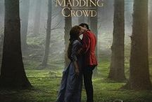 Far From the Madding Crowd / Far from the Madding Crowd