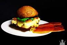 Moje przepisy/ My recipe / Na tej tablicy znajdziecie zdjęcia potraw znajdujących się na moim blogu:) ENJOY :)